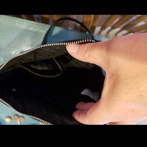 Bags - Crossbody purse
